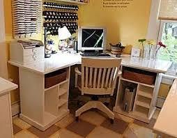 9 best diy images on pinterest diy desk furniture and woodwork