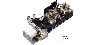 danchuk 1955 1956 chevy headlight switch 1955 1957 trucks and