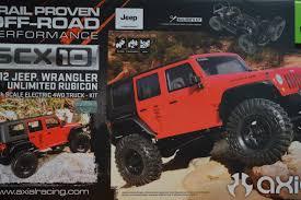 jeep wrangler rubicon logo rc explorer project