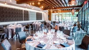 wedding venues atlanta atlanta wedding venues le méridien atlanta perimeter