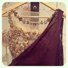 blouse pics 2368 best best blouse designs images on blouse