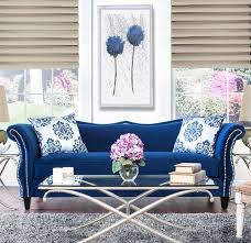 greek home decor blue and white accents are a décor trend for summer 2015 lifestyle