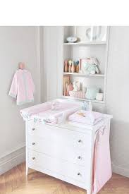 jacadi chambre bébé jacadi reims fabulous ensemble de lit places pour un lit de bb