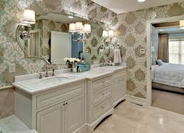 Beadboard Wallpaper Lowes - bathroom lowes granite vanity beadboard vanity granite tile