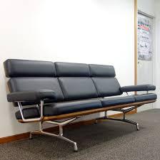 Herman Miller Eames Sofa Mid Century Modern Blog Herman Miller Eames Sofa 3p