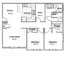 floor plan sles single family dwelling house plans image of local worship