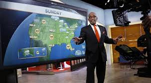 today show set al roker salary u0026 net worth 2017 details on his books and tv shows