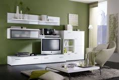 Hercules Contemporary TV Unit In Various Colour Choices Modern - Living room wall units designs