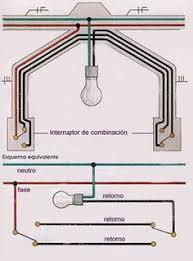 ceiling fan wiring diagram 2 helpful home tips pinterest