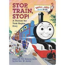 thomas train books target