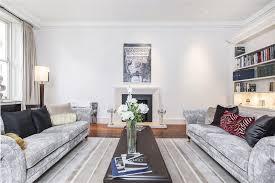 2 bedroom flat 2 bedroom flats for sale in london szfpbgj com