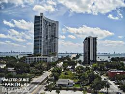 miami dade homestead florida city fair market rent studies