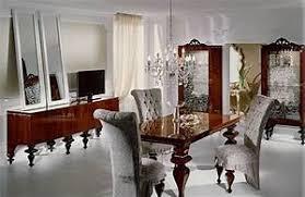 sale da pranzo eleganti beautiful sale da pranzo eleganti images modern home design