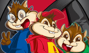 alvin chipmunks road chip 2015 cast crew cast