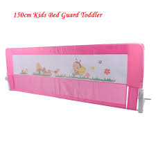 Toddler Bed Rails For Traveling Compare Prices On Children Bed Rails Online Shopping Buy Low