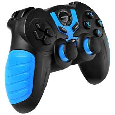 gamepad android android bluetooth controller beboncool bluetooth gamepad