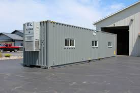 shipping containers rental u0026 sale milwaukee wi pac van