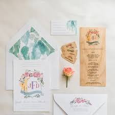 wedding invitations can you put registry information on wedding invitations brides