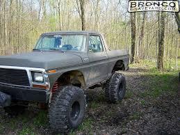 monster truck compilation monster trucks ford