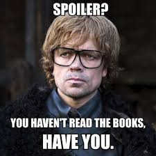 Meme The Game - game of thrones memes home facebook