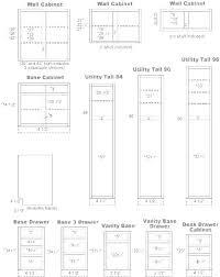howdens kitchen cabinet sizes cabinet door sizes kitchen cabinet door sizes standard standard