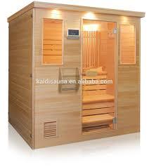 sauna glass doors computer steam sauna room computer steam sauna room suppliers and