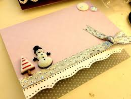 handmade greeting cards collection ii christmas cards youtube
