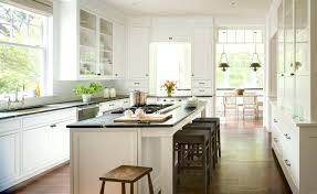 white dove kitchen cabinets simply white kitchen cabinets simply white kitchen kitchen cabinets