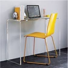 Yellow Console Table Console Table For Entryway Foter