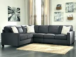 ashley reclining sofa parts ashley furniture microfiber couch s ashley furniture reclining sofa