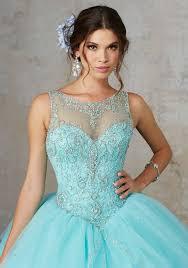 quinceanera dresses aqua mori quinceanera dress style 89127 800 abc fashion