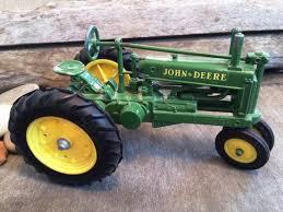 best 25 john deere stickers ideas on pinterest tractor party