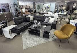 Office Furniture Scottsdale Az by Contemporary Furniture Showroom Tempe Az Bedroom Sets Modern