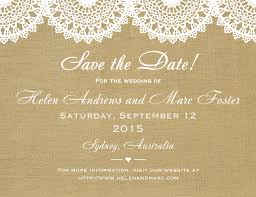 vista print wedding invitation vistaprint wedding invitations