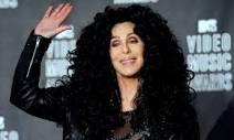 www.trendrr.net/wp-content/uploads/2017/04/Cher.jp...