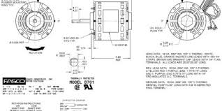 subwoofer wiring diagrams throughout diagram radiantmoons me
