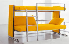 sofa bed mattress size double sofa bed mattress decoration ideas mapo house and cafeteria