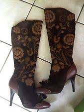target black friday boots 2016 a2 by aerosoles gondola women u0027s fall winter and pre pre