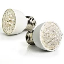 12v par16 led bulb 24 led led flood light bulbs and led spot