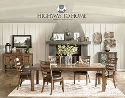 eric church u0027s journey emulated in furniture collection highway to