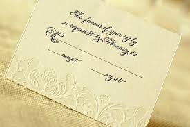 when should wedding invitations be sent when wedding invitations should be sent destination wedding save