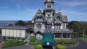 house plan maxresdefault carson mansion eureka california youtube