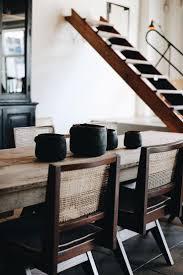 Home Room Furniture 177 Best Organic Modern Images On Pinterest Organic Modern