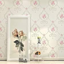 Popular Designer Bedroom WallpaperBuy Cheap Designer Bedroom - Designer home wallpaper
