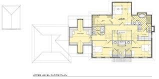 haverhill lowplan2 20121119085031 ashx