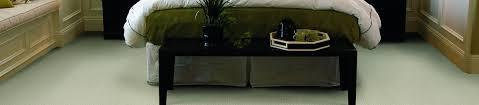 Home Design Center Flooring Inc Flooring America Design Center Franklin Ma Us 02038 1272