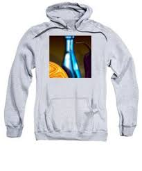 elarboldelasabiduria pull over hoodie for sale by hugo eloy