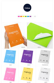 Stick Paper Grouphunt Community Driven Group Buying For Enthusiasts