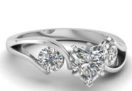 engage diamond ring engage engagement rings for women with price tags gold band