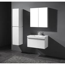 madeli venasca 32 best madeli bathroom vanities images on discount